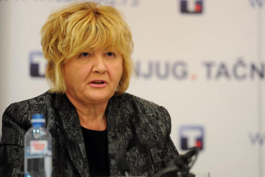 Trajković: Kosovo ne može u Unesko bez glasova Srba