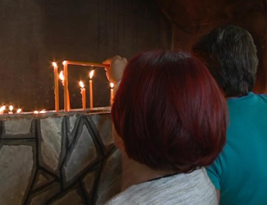 Hoće li biti pravde za srpske žrtve u Trnovu