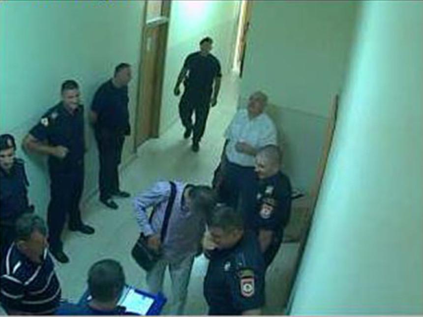 Vrhovni sud uvažio Dončićevu žalbu