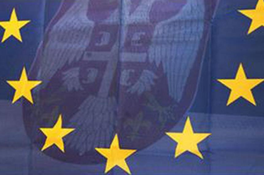 Da li Srbija i dalje treba da teži članstvu u EU?