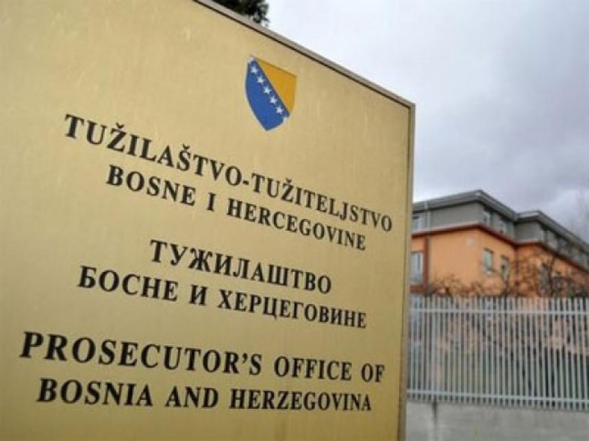 Goražde: Optužnica za zločine nad Srbima?