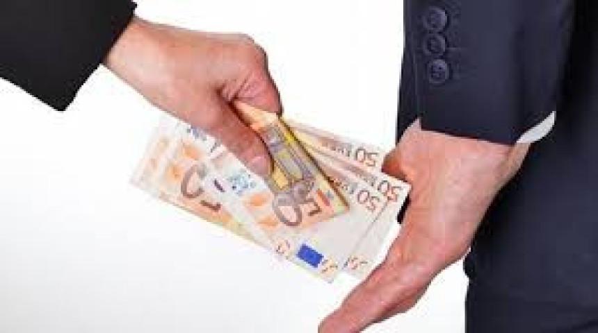 Корупција велика пријетња за БиХ