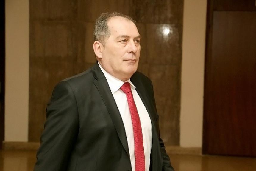 Paranoja i laži Vlade Željke Cvijanović