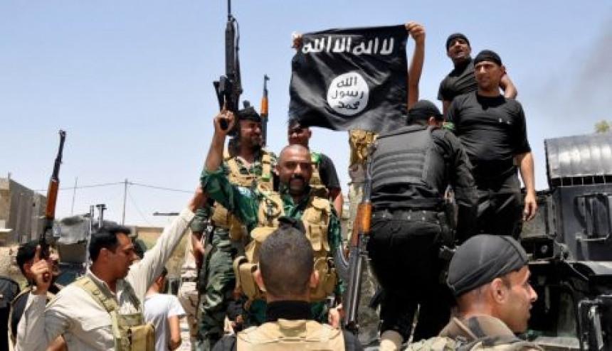 Smanjene plate islamistima?