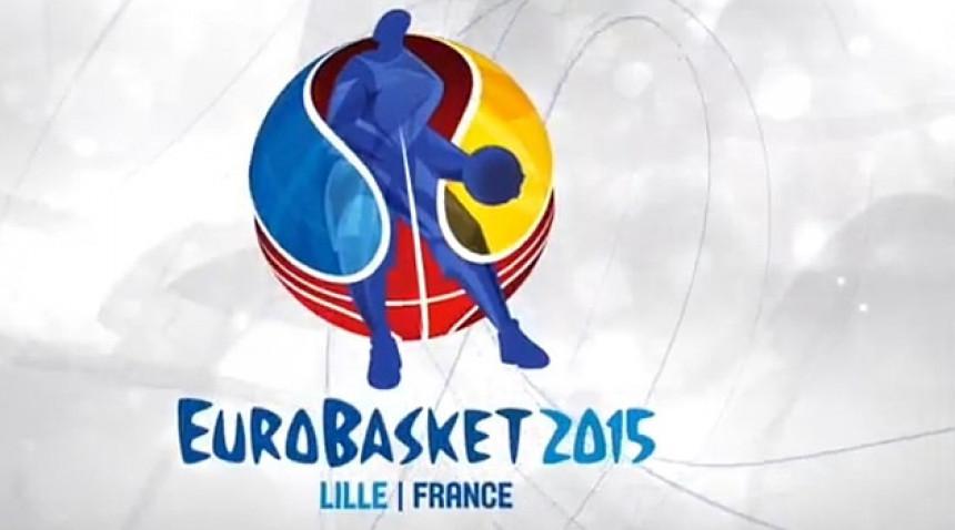 ЕП: Летонци, Грци, Шпанци и Французи у 1/4-финалу!