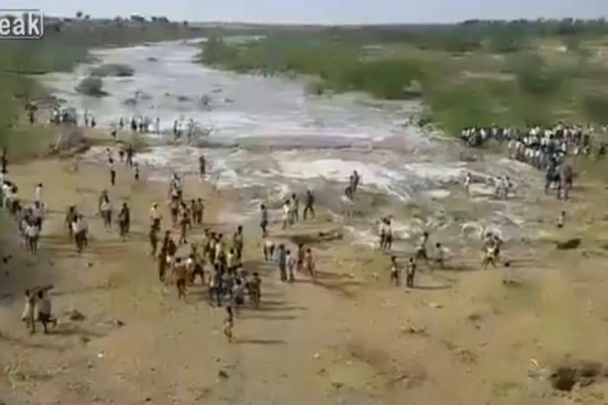 Rijeka se vratila poslije 20 godina!