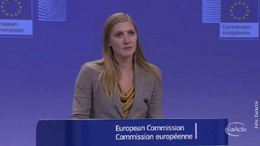 ЕК: ЕУ може враћати избјеглице у Србију