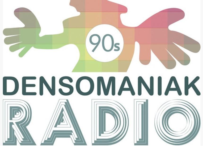 """Jedini """"Balkanski dens radio"""" je u Ugljeviku"""