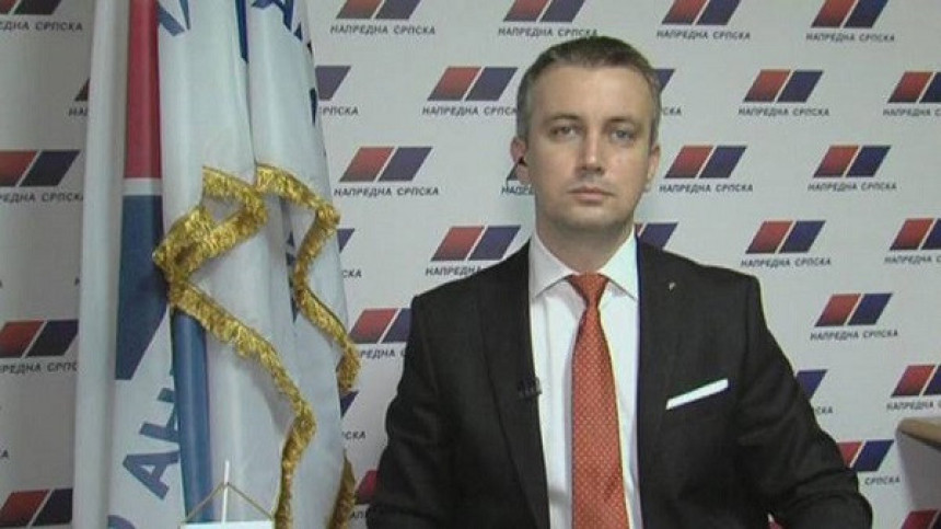 SNS od Dodika traži spisak radnih mjesta
