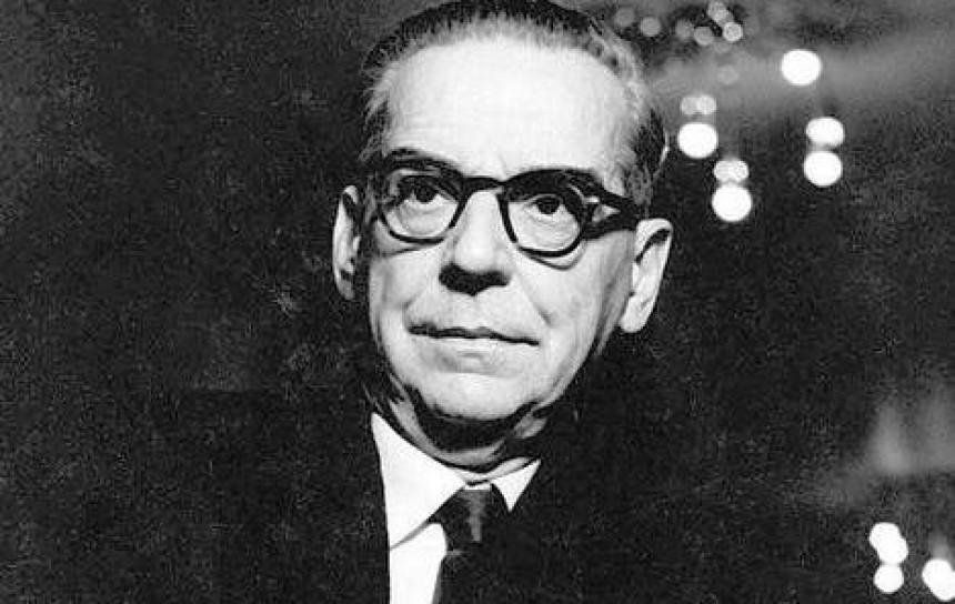 Na današnji dan rođen je pisac Ivo Andrić