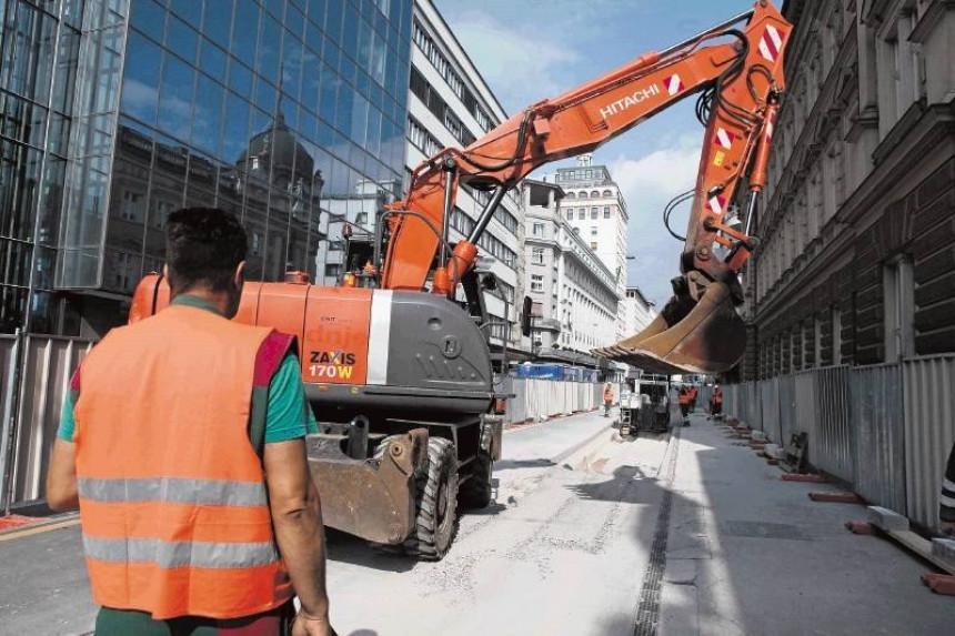 Slovenačka TV: Kaja je tajkun blizak Dodiku