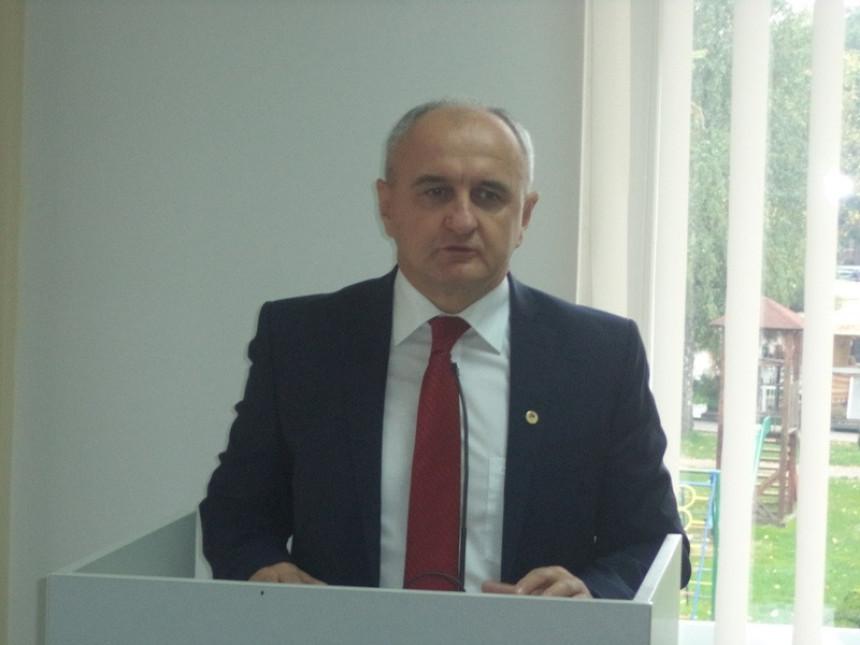 Srbac: Šansa u poljoprivredi i turizmu