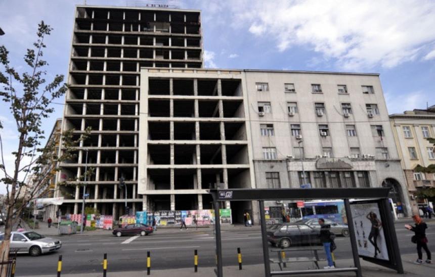 Zašto su ugašene četiri srpske banke?