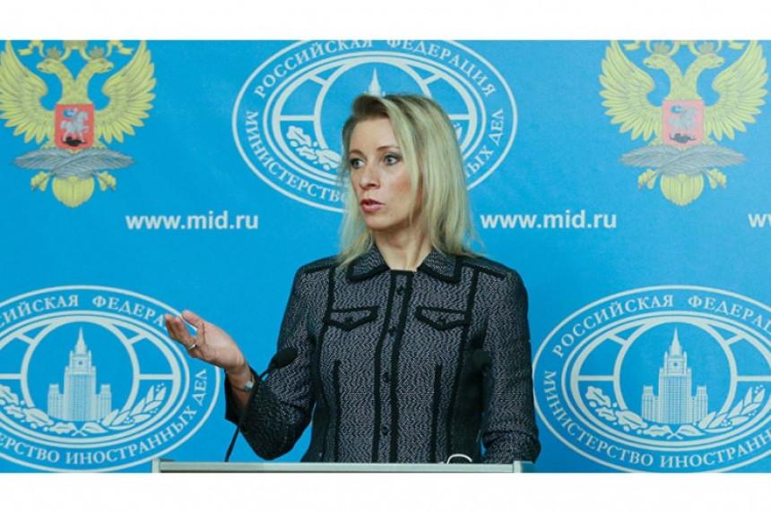 Članice UN da predoče podatke o trgovini naftom s teroristima