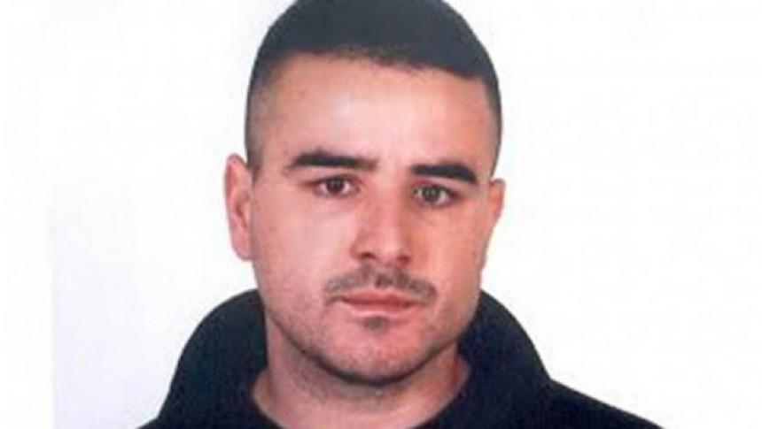 Osuđen manijak sa Mostarske petlje!