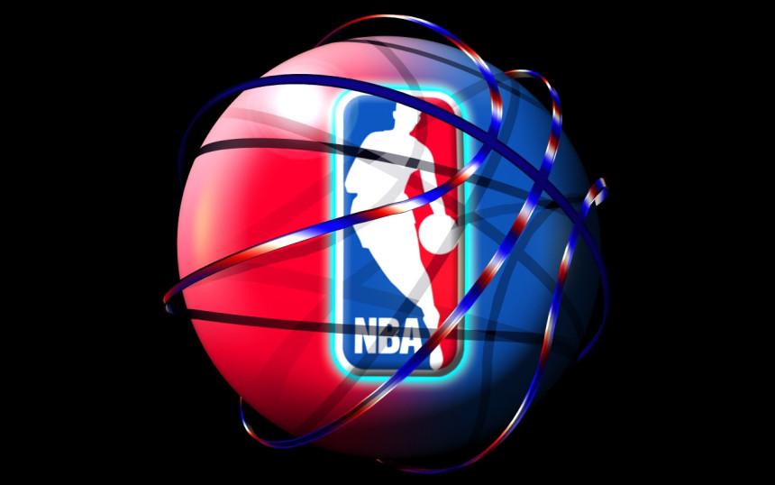 Видео - НБА: Јокић умало дабл-дабл, добар деби Бобија!