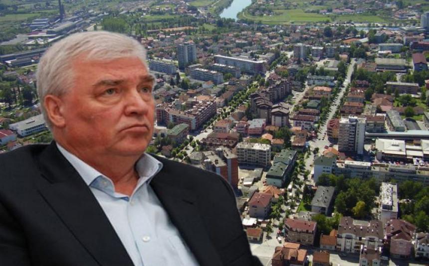 """Kako državom upravljaju """"Goran Mućak"""" i """"Marko Polo""""?!"""