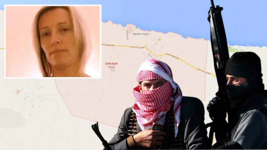 Dramatični detalji otmice Srba u Libiji!