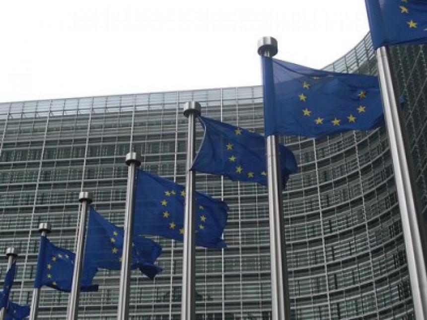 Britanci žele da izađu iz EU