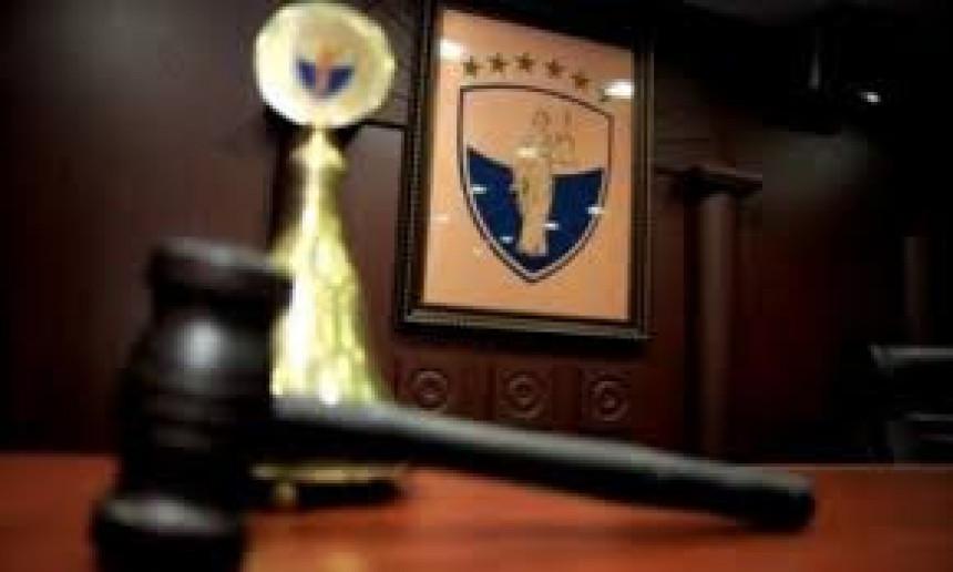 Priština suspendovala Sporazum o ZSO