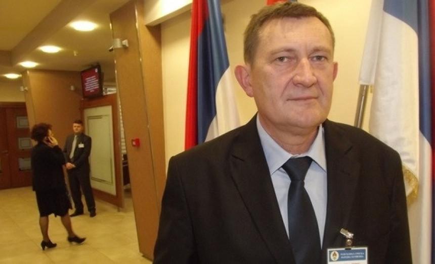 """Vojin Mitrović kupio ostatak """"Panafleksa"""""""