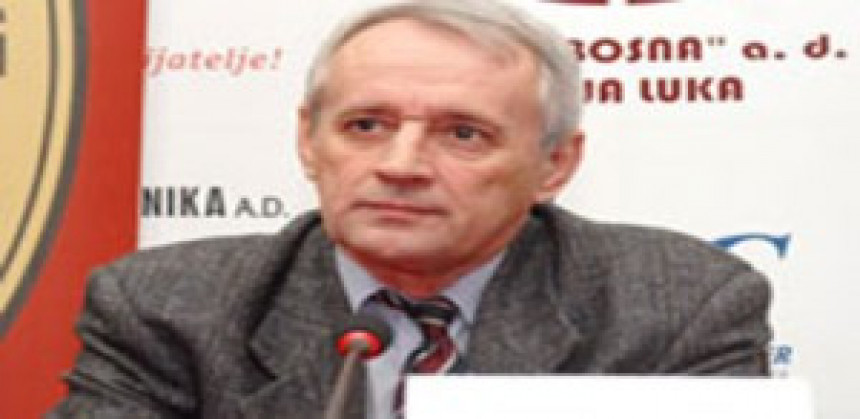 Vasić ne očekuje američko uplitanje