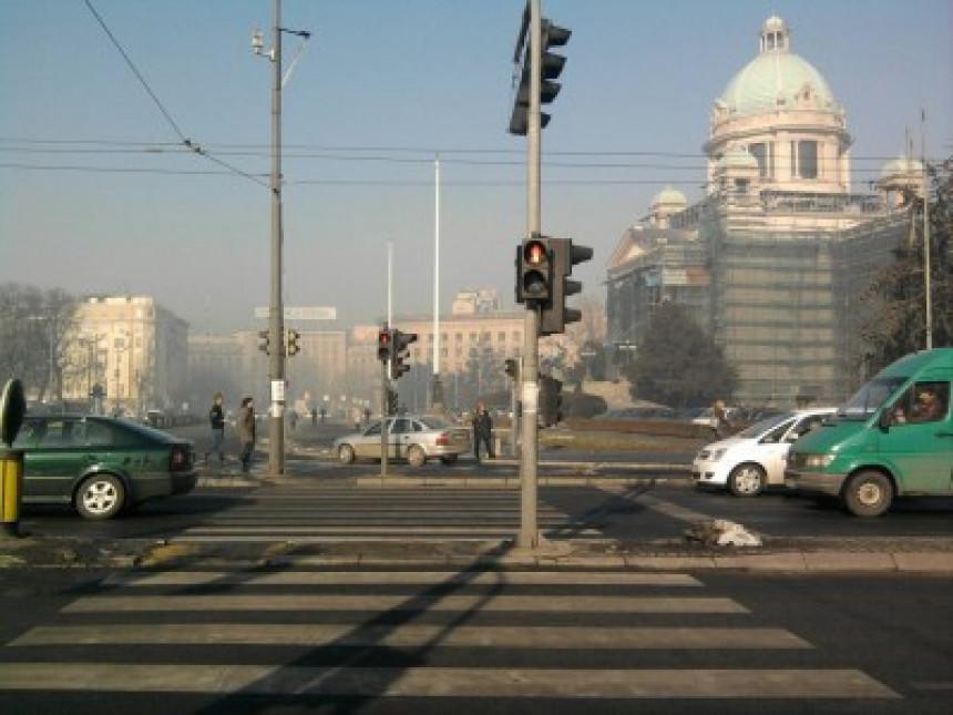 Filip Riker danas u Beogradu sa Dačićem