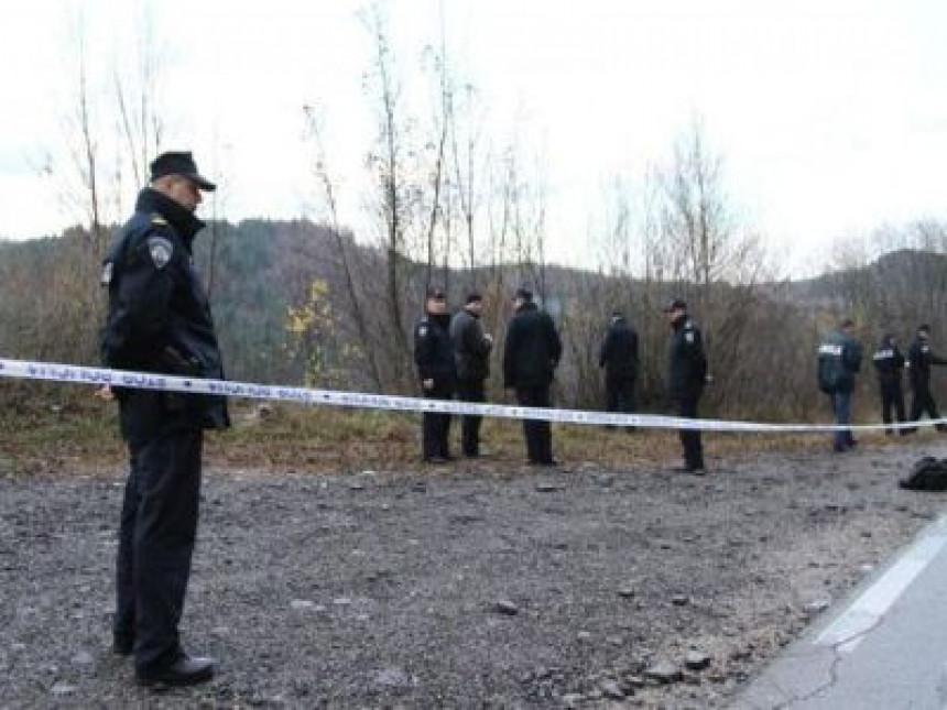 Pronađeni posmrtni ostaci Antonije Bilić?