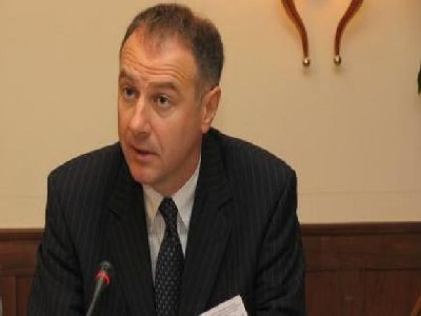Tragično preminuo ambasador Srbije pri NATO-u