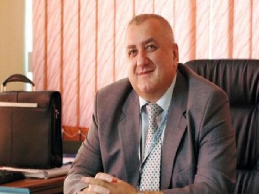 Direktor Fonda zdravstva RS Goran Kljajčin podnio ostavku?