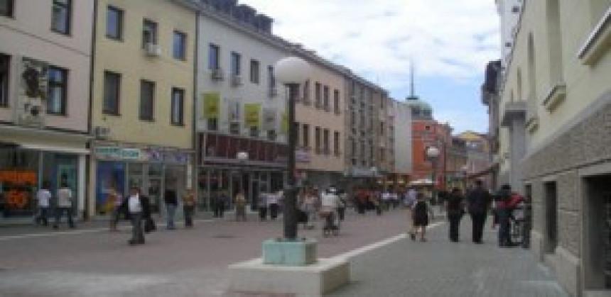 U Banjaluci okrugli sto o prvom ratnom zločinu u BiH
