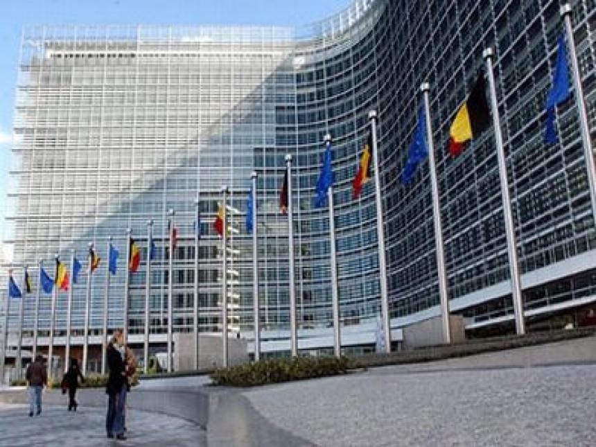 Danas nastavak tehničkog dijaloga u Briselu