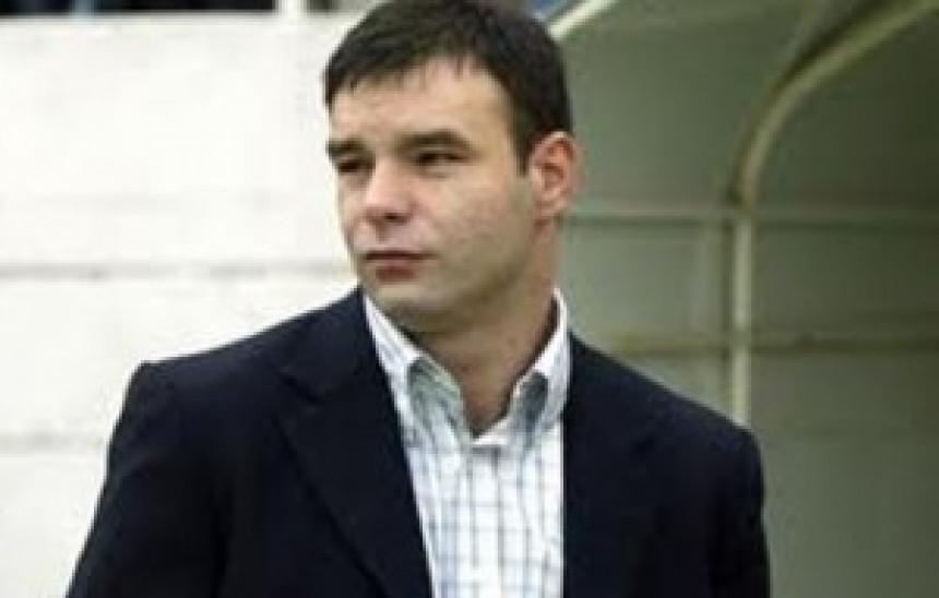 """Uhapšen vlasnik """"Ruskog cara"""" zbog napada na Piksijevu kuću"""