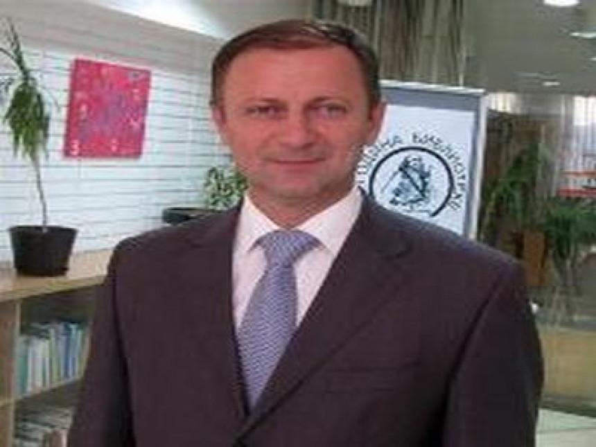 BN TV SAZNAJE: NOVI MINISTAR ZDRAVLJA DR SINIŠA MAKSIMOVIĆ