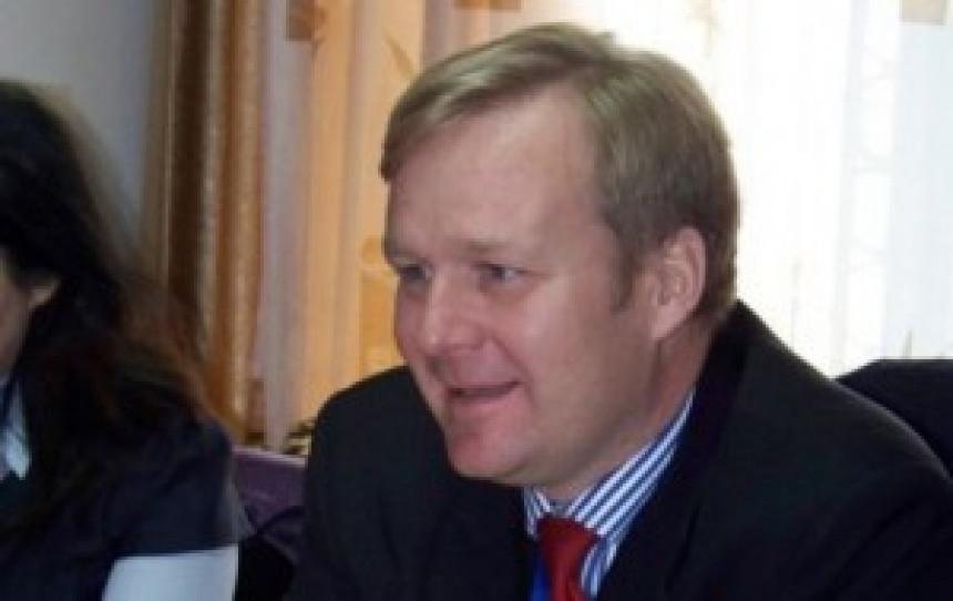 Sorensen:Presuda Sjedić-Finci bi mogla da zaustavi BiH