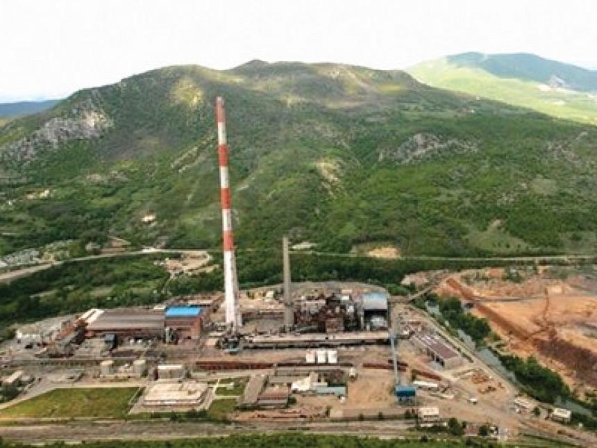 Informer: Americi rudnici na KiM, Srbiji 49 odsto?