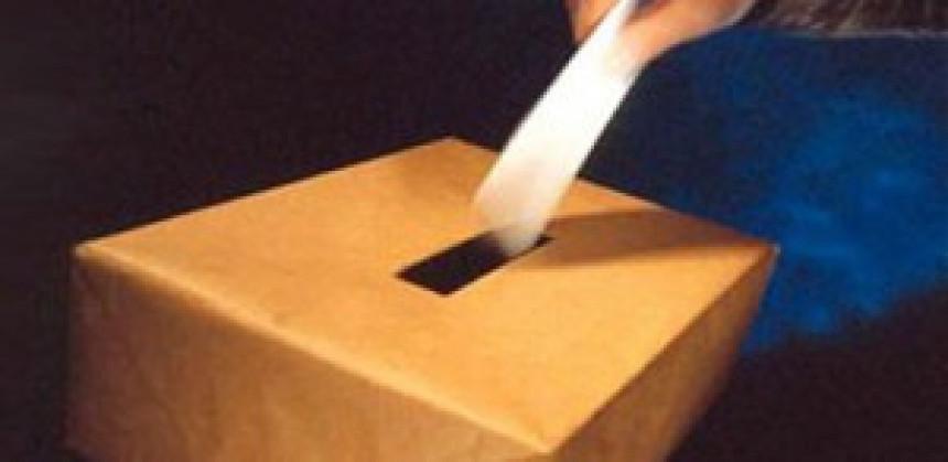 Stranke i građani podržavaju odrzavanje svih izbora 6. maja