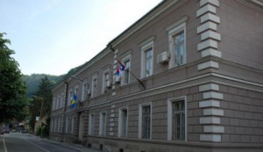 """Bošnjaci neće obilježiti """"dane otpora"""" u zgradi opštine"""