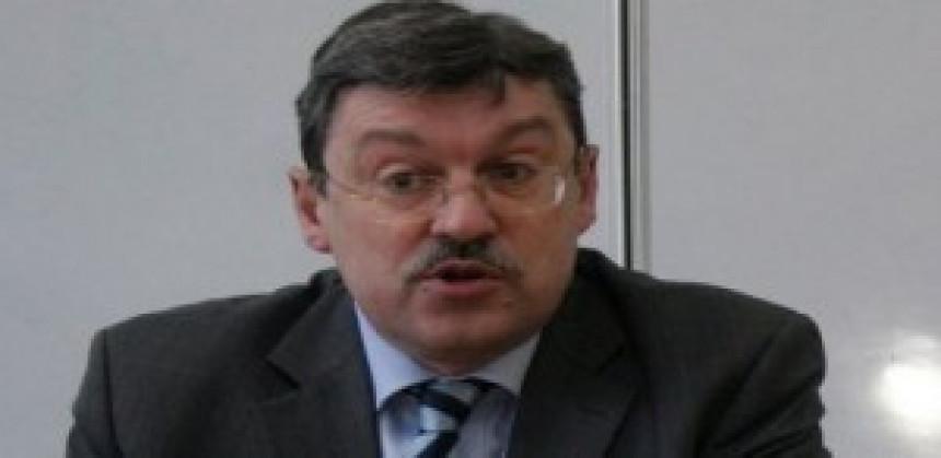 Simić: Balkan i BiH u centru Turske spoljne politike