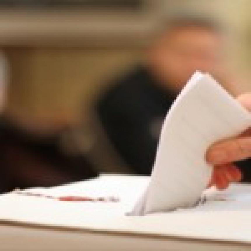 Izbori U Herceg Novom i Tivtu