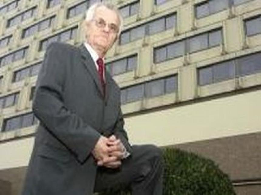 Hercegovac među deset najbogatijih Hrvata