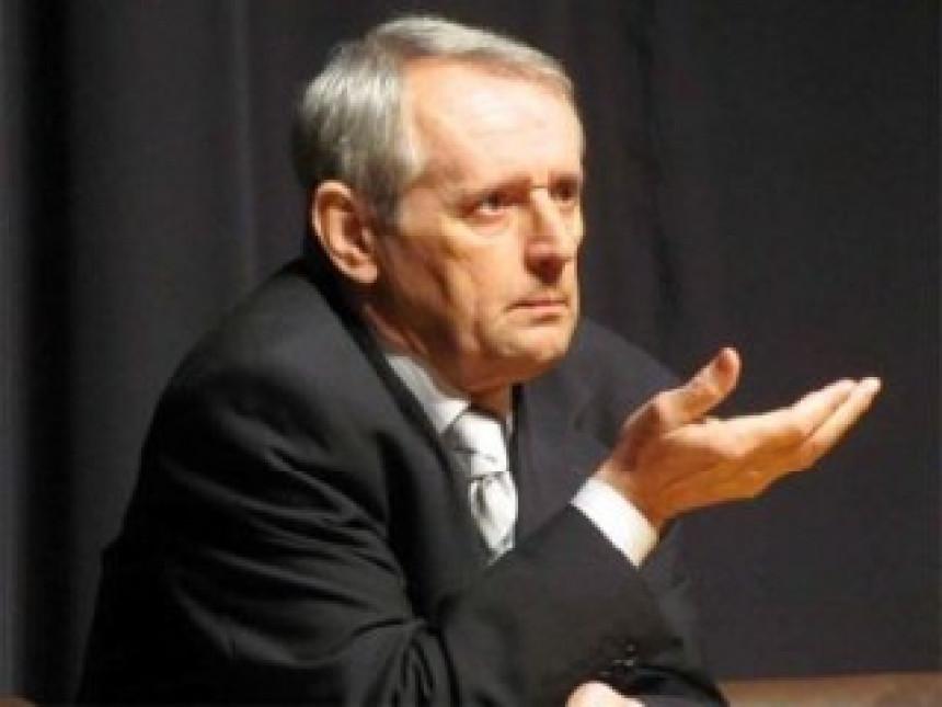JMB i popis su dejtonska nadležnost Srpske