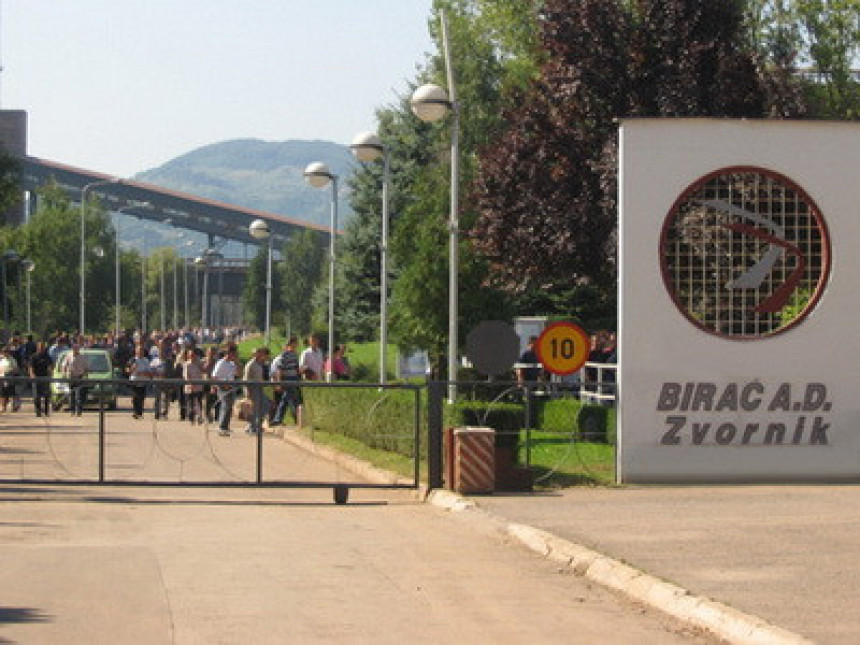 Propalo 630 od 700 preduzeća u Srpskoj!