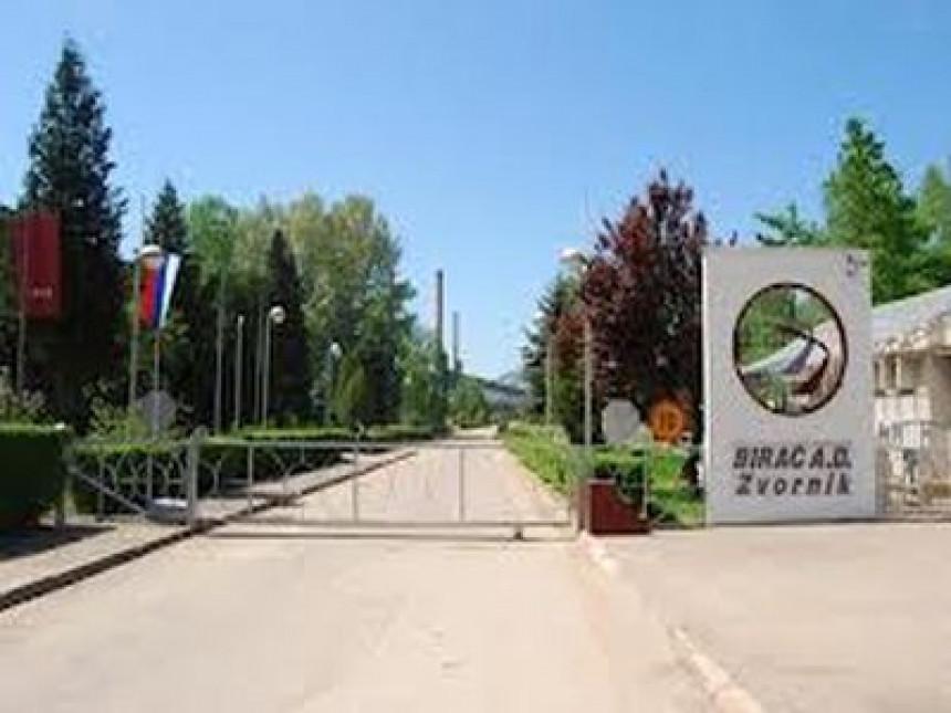 Republika Srpska spremna da preuzme Fabriku glinice Birač! (VIDEO)