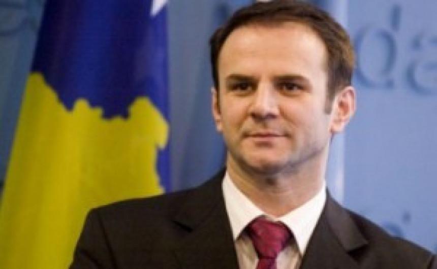 Kuči najavljuje akciju policije na severu Kosova