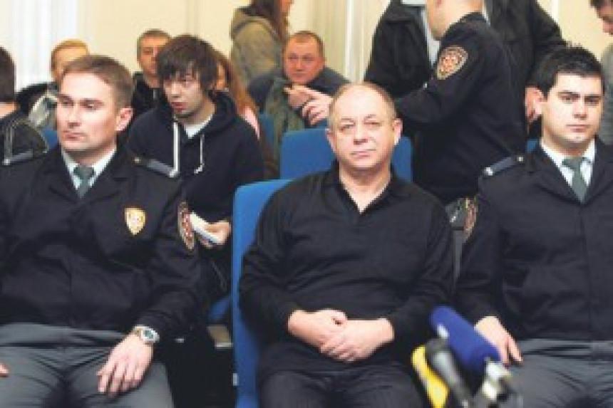 Svedok Perković: Merčep je komandovao jedinicom MUP-a