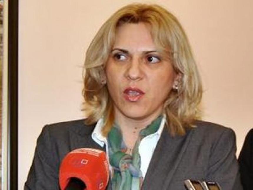 """Vlada potpisuje memorandum sa """"Bulgartabakom"""""""