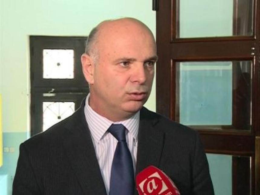 Mutabdžija: Upisati veći broj učenika u Banjaluci (VIDEO)