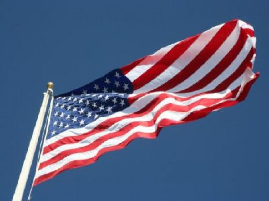 Ambasada SAD se seli na Dedinje