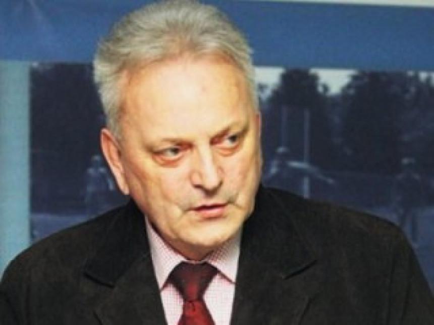 """""""Rezervisan optimista"""" da će biti popisa u BiH"""
